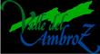 Otoño Mágico Logo